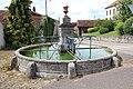 Fresnes-sur-Apance en 2013 3.jpg