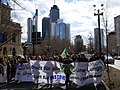 Fridays for Future Frankfurt am Main 08-03-2019 29.jpg