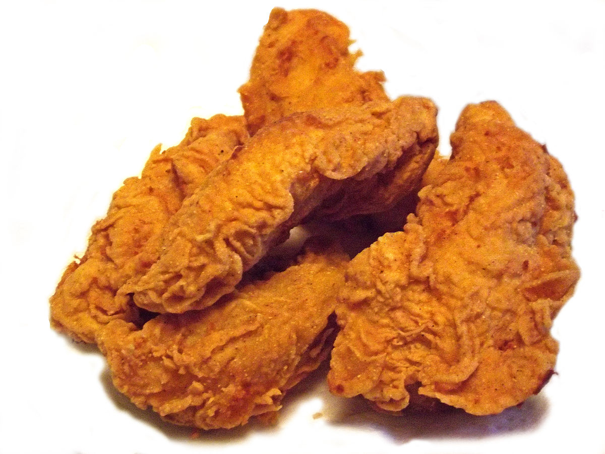 Fried Chicken strips.jpg