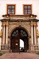 Friedensteinportal1.jpg