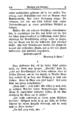Friedrich Streißler - Odorigen und Odorinal 63.png