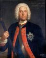 Friedrich Wilhelm von Grumbkow.PNG