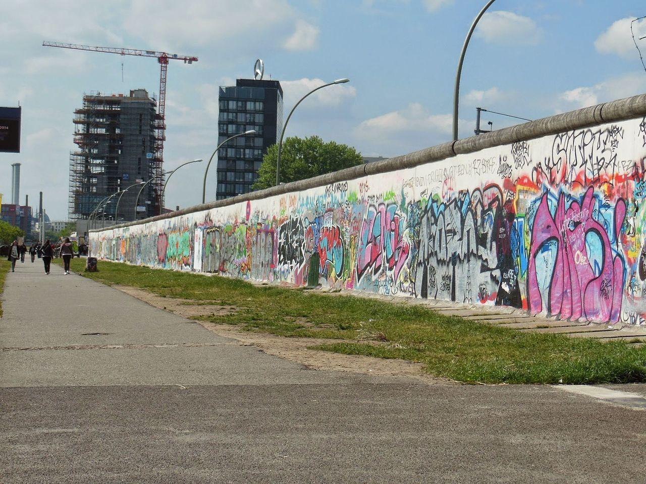 Friedrichshain, Berlin, Germany - panoramio (36).jpg