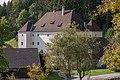 Friesach Staudachhof 9 10 Schloss Staudachhof Gut Weilern 091022020 0034.jpg