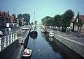 Friese Meren 1987 1.jpg