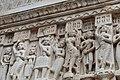 Frise sculptée (Jagdish Temple) - 04.jpg