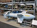 Fritz X Fallbombe 1400 X.JPG