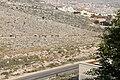 From Rabin quarter to Mount Rehavam 2011 - panoramio.jpg