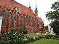 Frombork, Poland - panoramio (63).jpg