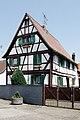 Froschhausen Borngasse 3.jpg