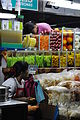 Fruit Hawker Stall.jpg