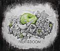 FruitoftheDoom decembre 2013.JPG
