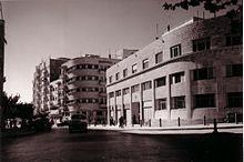 乔治王街 (耶路撒冷)