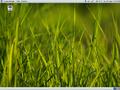 Fuduntu14.9-defaultdesktop.png