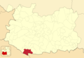 Fuencaliente municipality.png