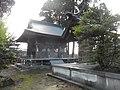 Fujimaki, Imizu, Toyama Prefecture 939-0405, Japan - panoramio (1).jpg