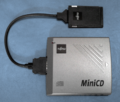 Fujitsu ext CD (named MiniCD).png