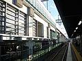 Fukae Station 20150822.jpg