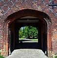 Fulham Palace Tudor arch (14027163927).jpg