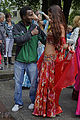 Full colour festival 2012 - Emmen (7882458088).jpg