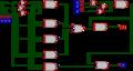 Fulldecoder.png