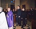 Funeral en memoria de las víctimas del 11M (2004) - 42793323511.jpg