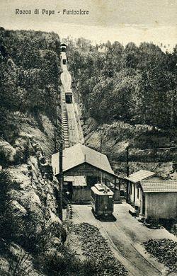 Funicolar of Rocca di Papa 1907 img062.jpg