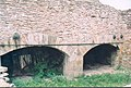 Furnaces, High Mill, Marrick - geograph.org.uk - 503354.jpg