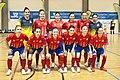 Futsi Atlético - Universidad de Alicante - Semifinales Copa de España.jpg