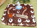 Gâteau (1).jpg