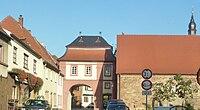Göllheim 01.JPG