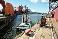 Göteborg - KMB - 16000300038968.jpg