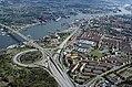 Göteborg - KMB - 16001000011802.jpg
