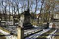Günstedt-Kriegerdenkmal-CTH.JPG