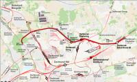 Güterumgehungsbahn Dortmund.png