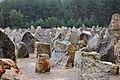 Głazy z nazwami miejscowości, z których pochodzą ofiary.3.jpg