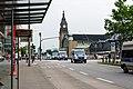 G-20 - Steintorwall 02.jpg