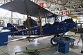 G-CYYG De Havilland DH.60 Moth (7643692958).jpg
