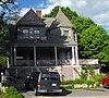 G.B. Emmons House