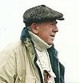 G. Kergourlay en 2001.jpeg