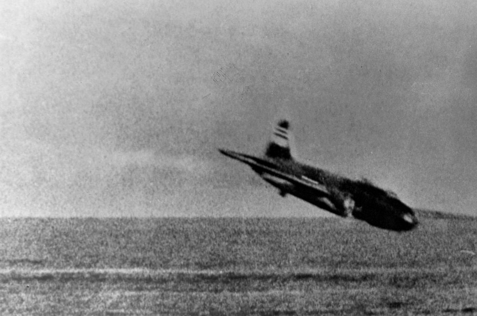 G4M shot down near USS Lexington (CV-2) 1942.jpeg