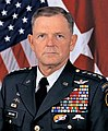 GEN Bryan Brown official portrait.jpg