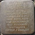 GE Stolperstein Cranger Str. 398 Ernst Papies (2).jpg
