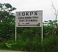 GKPS Siantar Beringin Permai, Res. Setia Negara 03.jpg