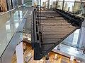 GLAM on Tour - APX Xanten - Die Ausstellung - Anker und Plattbodenschiff (17).jpg