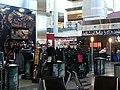 GMBG Airport 001.jpg