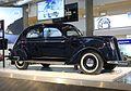 GOT Volvo PV36.jpg