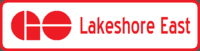 GO Transit Lakeshore East icon.png