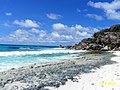 GRANDE ANSE, LA DIGUE ISLAND, SEYCHELLES, APRIL 2013 - panoramio (5).jpg