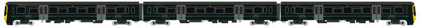 GWR Class 166.png